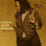 #SoulfulHouseSundays Vol 18. Vernal Vibrations: Spring is here. Vibe higher Vibe harder.