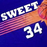 Sweet 34
