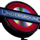 WickedWeekend radio show #003 Podcast . Qdisk aunderground