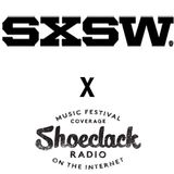 Playlist 04: Hip Hop @ SXSW 2015