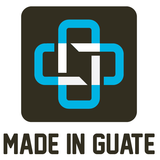 Podcast esQuisses - Made in Guate