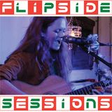 """Ole Smokey presents """"The Flipside Sessions"""" - Isabella Crowther - 22.12.2015"""