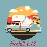 FreeFall 678