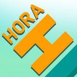 Hora H inteirinha - 30 de Agosto