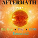 Aftermath 2017