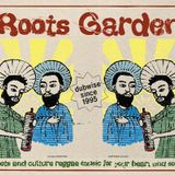 The Roots Garden radio show  on 1BTN // 18-03-2018
