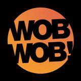 WobWob! Radio 2008-03-19 - Der Vinylizer