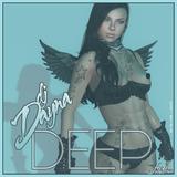 """[708] Dayna: """"DEEP"""" @ NOIR - 03/20/17"""