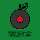 Tight Songs - Episode #39: The Tightest Of 2014 (Dec 28th, 2014)