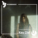 Futureshock 25 - Key Clef