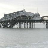 The West Pier Show 9