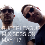 Mix Session May'17