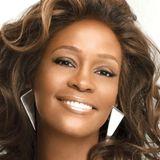 90'S SLOW JAMS MIX ~ Brandy, Whitney Houston, SWV, Jodeci, Silk, Usher, Ginuwine, Joe, R. Kelly
