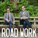 Road Work 160: The Lap of Luxury