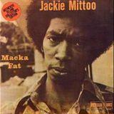 RPM World Music - Jamaica
