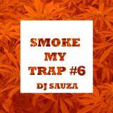 smoke my trap 6 rap trap us