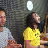 Informe Musical: Mañana me chanto