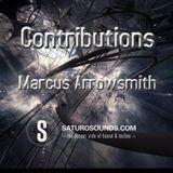 contributions june 18