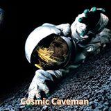 Cosmic Echoes VII