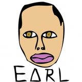 Earl Sweatshirt Mix Three