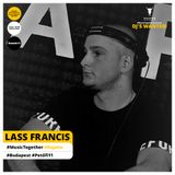 MusicTogether pres. DJ WANTED #Week11 mixed by LASS FRANCIS @ KAJAHU