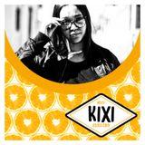 Kixi - JUICED Taster Mix