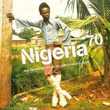 Nigeria 70 | Funky Lagos
