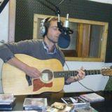 LMD 06 - con Federico Minzoni