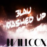 Mashed Up Vol.1  3LAU