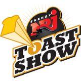 Toastshow Best Of 28.08.13