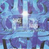 Dance Paradise - Mult-E-Vent 3 - Slipmatt / Clarkee