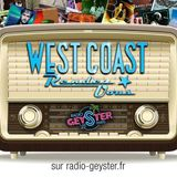 WESTCOAST RENDEZ-VOUS 09 By Jean Philippe Rejou