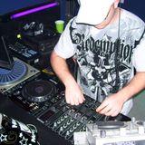 DJ-TROY - Here I go Mixset