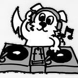 Jolly a.k.a Naoki room mix@2015-08-30
