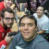 Orgullo Rojo #113 - 12.05.15