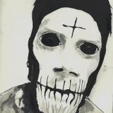 Westminster Paradox Radio - Nu Metal for All Y'all Full Set