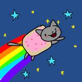 POP-Tarts and Rainbows