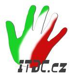 Italo Dance Chart #320 - 2014-09-12