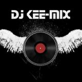 IBIZA'S ESSENCE 2018 BY DJ KEEMIX