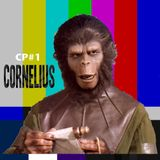 Private Mixes: CORNELIUS PRODUCTIONS = CP #1 (Cornelius, Tokyo, Rock, Alternative, Electronica)