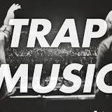 Trap Mini Mix  @TeeWizzyDJ