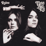 Nouvel album de First Aid Kit - Chronique - La Quotidienne