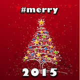 #merry (2015 edition)