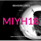 Abrahán Mejía A.K.A. Brand Records presents Mixing In Your House  18