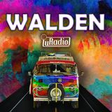 Walden 1x04 - La Frontiera