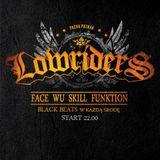 Lowriders PromoMix 3