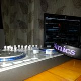 www.facebook.com/TurnIt2Com www.turnit2.com the finest of house and dance Radio