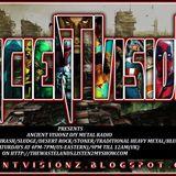 ANCIENT VISIONZ-10-8-17