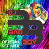 *** Set Mix Funk Rap #2 - 2017 ( By Dj Bad Boy ) ***