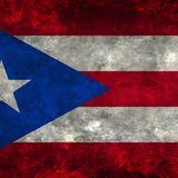 Mix Salsa Puerto Rico